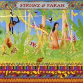 Strunz & Farah - Twilight At the Zuq