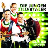 Auf der Bruck trara (Radio Edit)