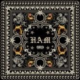 H•A•M - Single