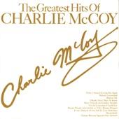 Charlie McCoy - Release Me