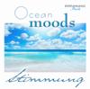 Traumklang - Ocean Moods artwork