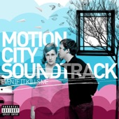 Motion City Soundtrack - This Is For Real