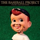 The Baseball Project - Chin Music
