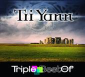 Triple Best of Tri Yann