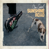 Owen Campbell - Sunshine Road artwork