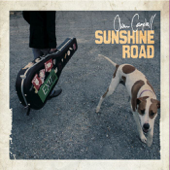 [Download] Sunshine Road MP3