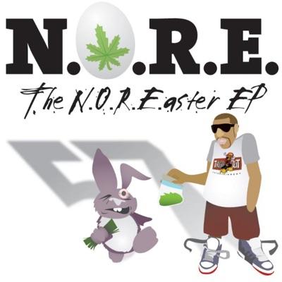 Nor' Easter - N.o.r.e.