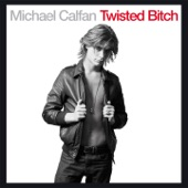 Twisted Bitch - Single