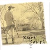Kurt South - Pawn Shop Guitar