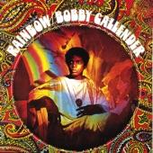 Bobby Callender - RAINBOW