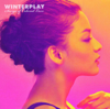 Songs Of Colored Love - WINTERPLAY