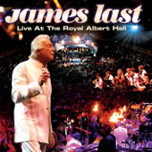 James Last: Live At the Royal Albert Hall