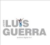 JUAN LUIS GUERRA - Quisiera