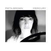 Pieta Brown - So Many Miles
