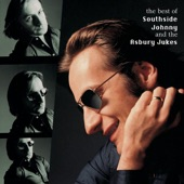 Southside Johnny And The Asbury Jukes - The Fever