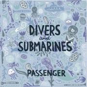 Divers & Submarines - Passenger