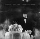 Jackson and His Computer Band - Arpeggio