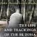John Daido Loori Roshi - The Life and Teachings of the Buddha