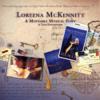 A Moveable Musical Feast - EP - Loreena McKennitt