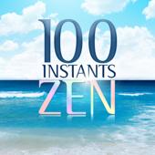 100 instants zen