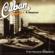 Soy Cubana - Cuban Dreams Band