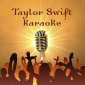 Taylor Swift Karaoke-Icons Of Modern Country