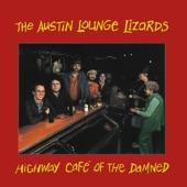 Austin Lounge Lizards - When Drunks Go Bad