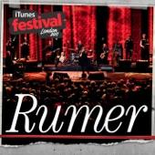 iTunes Festival: London 2011 (Live) - EP