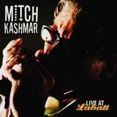 Mitch Kashmar - Sugar Sweet