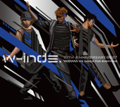 [Download] Nothing Is Impossible MP3