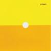 Gustavo Cerati - A Merced ilustración