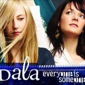 Dala - Alive