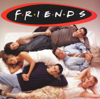 I'll Be There for You (TV Version) - The Rembrandts