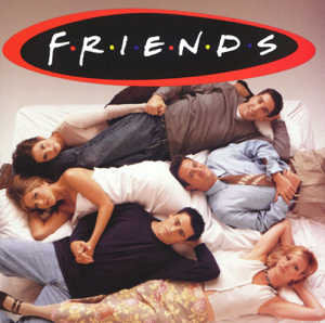 I'll Be There for You (Long Version) - The Rembrandts