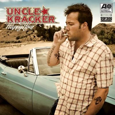Happy Hour (Bonus Track Version) - Uncle Kracker