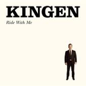 Kingen - Be-bop Street