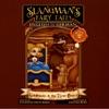 Slangman's Fairy Tales - English to German: Level 2 - Goldilocks and the 3 Bears (Unabridged)