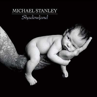 Shadowland - Michael Stanley
