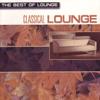 Buddha Lounge - Morgenstimmung (Grieg) artwork