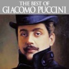 The Best of Giacomo Puccini