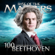 Various Artists - Beethoven - 100 Supreme Classical Masterpieces: Rise of the Masters