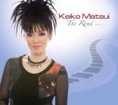 Keiko Matsui - Falcon's Wing