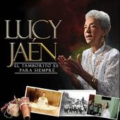 Lucy Jaen - Se Nos Va lha Vida