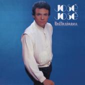 Seré - José José