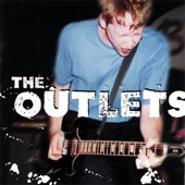 The Outlets - Happy