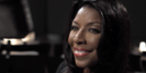 "Walkin' My Baby Back Home (Duet With Nat ""King"" Cole) - Natalie Cole"