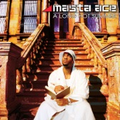 Masta Ace - Do It Man (feat. Big Noyd)
