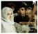 """String Quintet in C Major G. 324, Op. 30, No. 6, """"La musica notturna delle strade di Madrid"""": V. """"Los manolos"""". Modo di suono, e canto - VI. Allegro vivo - Cuarteto Casals & Eckart Runge"""