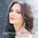 O Come All Ye Faithful - Katharine McPhee