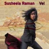 Susheela Raman - Muthu Kumar